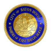 Baton Rouge Bat Removal