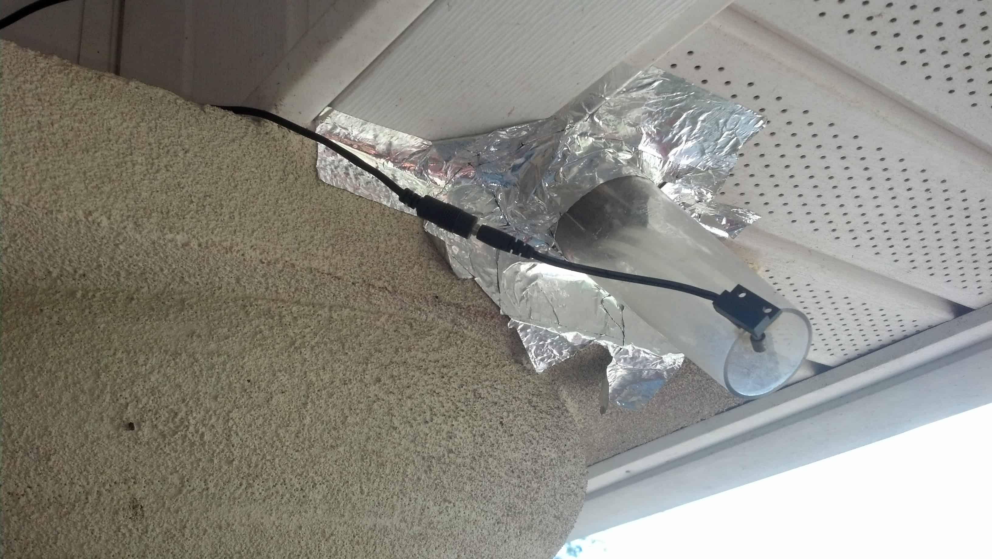 Bat Removal Gallery – Parker Wildlife Control – New Orleans Animal on blinds door, privacy door, welcome door, driver door,