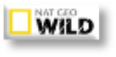 Nat GEO wild-Parkerwildlifecontrol on TV